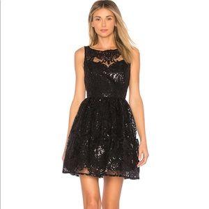 🌟 HOST PICK🌟 BB Dakota Tate Dress